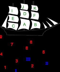 SpeedBoat-1